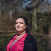 'Werkende zieken' zien hun uitkering dalen