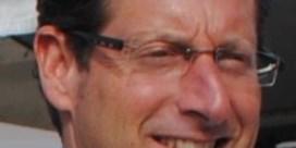 Burgemeester Jo Roggen stelt vrouwvriendelijke lijst voor