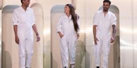 Stromae keert stap voor stap terug naar de muziek