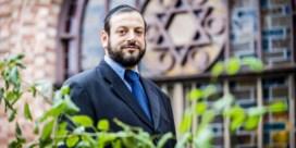 Slimste Mens-rabbijn lonkt naar CD&V