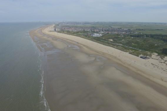 Onderzoek naar 'verdronken beschaving' in Noordzee van start