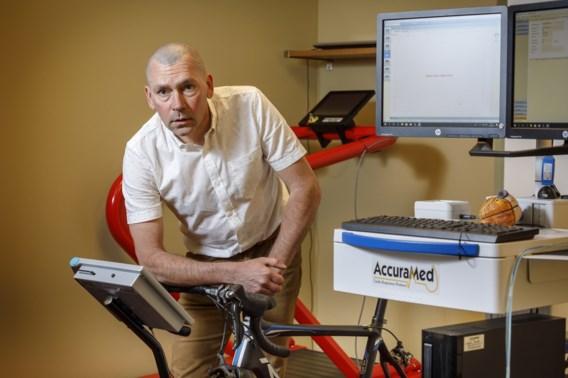 Sportartsen willen met verplichte autopsie andere renners redden