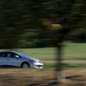 Taksen op diesels 30% hoger in drie jaar