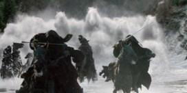 'Star wars' en Tolkien zijn elk bedrag waard