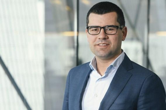 N-VA verzet zich tegen Europese kiesdrempel
