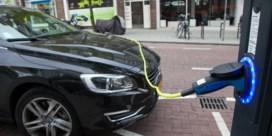 Vlaamse onderzoekers realiseren 'veelbelovende doorbraak' in technologie elektrische wagens