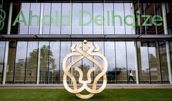 Aandeelhouders Ahold Delhaize: 'U heeft ons een loer gedraaid'