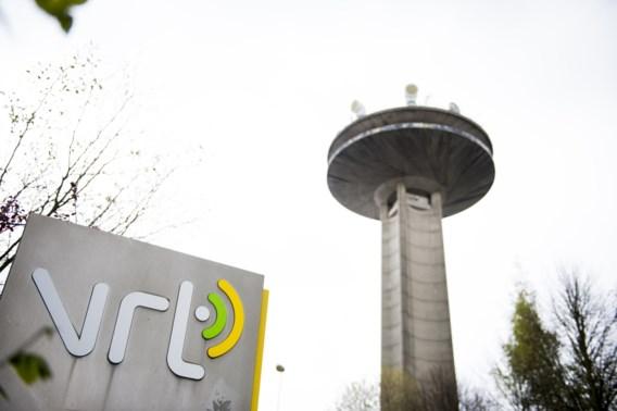 VRT daagt TV Vlaanderen voor de rechter wegens reclame 'Antenne TV'