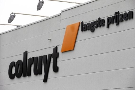 Colruyt investeert in afvaleilanden om zwerfvuil tegen te gaan