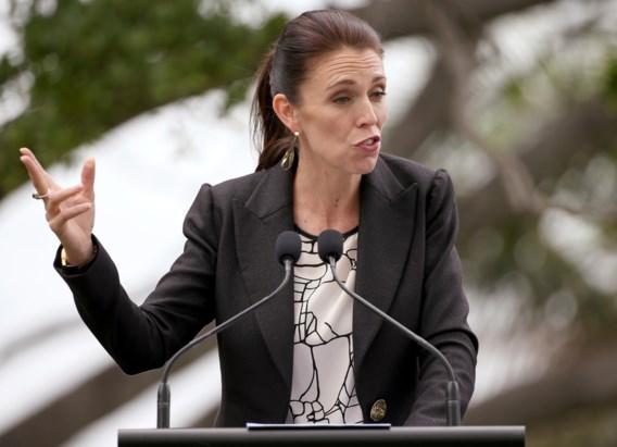 Nieuw-Zeeland verbiedt nieuwe olieboringen voor de kust