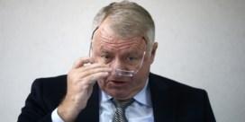Servische ultranationalist alsnog veroordeeld
