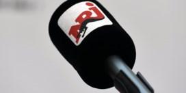 Vlaanderen krijgt nieuwe radiozender NRJ