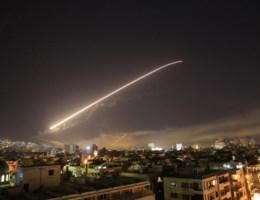 Poetin roept VN-Veiligheidsraad in spoedzitting bijeen