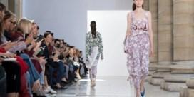 Het is weer zover: designerkleding voor een prikje