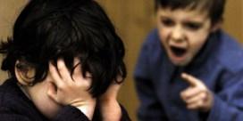 Gedragsproblemen bij schoolgaande jeugd exploderen