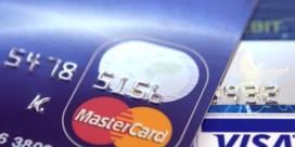 Problemen met elektronische betalingen