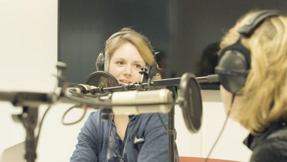 Audioverhalen De Standaard al meer dan 100.000 keer beluisterd