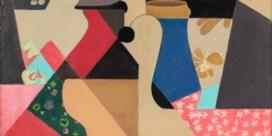 Knokkes Zwarte Huis ontvangt weer kunstenaars