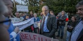 België maakt het Europa moeilijk om 'ja' te zeggen tegen Arco-plan