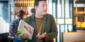 Jamie Oliver moet sluiten in Australië