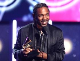 Pulitzerprijs voor berichtgeving over Harvey Weinstein, en voor rapper Kendrick Lamar