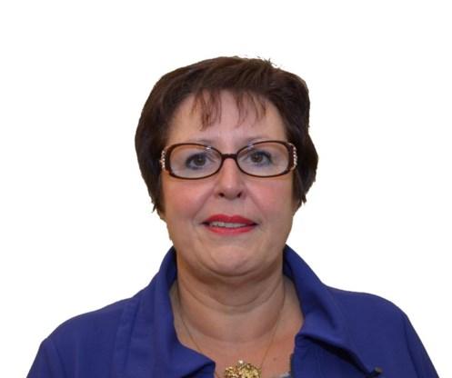 """SP.A'er Carine Seynaeve (61) zegt de politiek vaarwel, haar partij slaat verkiezingen van 14 oktober over: """"Geen tijd genoeg om degelijke lijst op te stellen"""""""