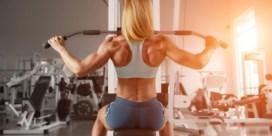 Dokter mag briefje schrijven tegen wurgcontract fitness