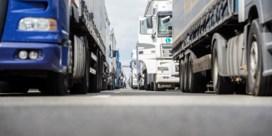 Bedrijven eisen van Europa schonere vrachtwagens