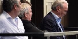 Kasteelmoord: dokter André Gyselbrecht krijgt 27 jaar