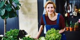 'Dit is de moeilijkste periode voor wie met seizoensgroenten wil koken'