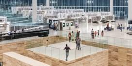 Qatar heeft zijn eigen boekenhemel, ontworpen door Rem Koolhaas