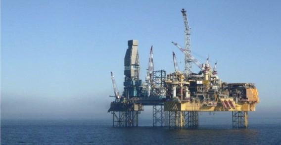 Dit is waar machtige oliemaatschappijen van wakker liggen