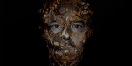 De eerste beelden van film over 'provocateur' Alexander McQueen