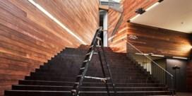 Antwerps ModeMuseum gesloten voor uitbreidingswerken