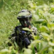 Ecuador wil niet meer bemiddelen tussen Colombia en guerrillabeweging ELN