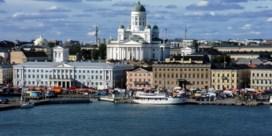 Fins experiment basisinkomen wordt stopgezet
