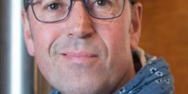 Burgemeester Brakel blaast positief na zwaar ongeval
