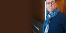 Burgemeester Brakel neemt ontslag na positief blazen bij zwaar ongeval