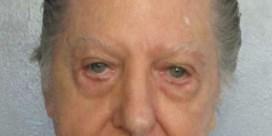 83-jarige oudste man ooit die geëxecuteerd wordt in VS