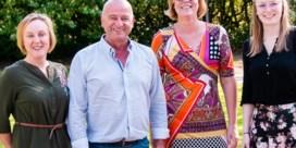 Drie vrouwelijke kandidaten voorgesteld bij Open VLD