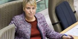 Cassatie verwerpt beroep Schauvliege in Klimaatzaakprocedure