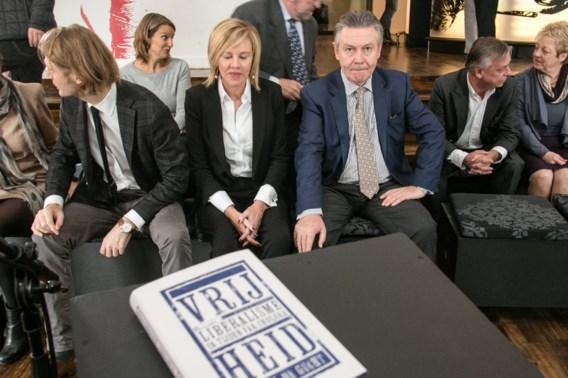Fiscus wil dading sluiten met De Gucht