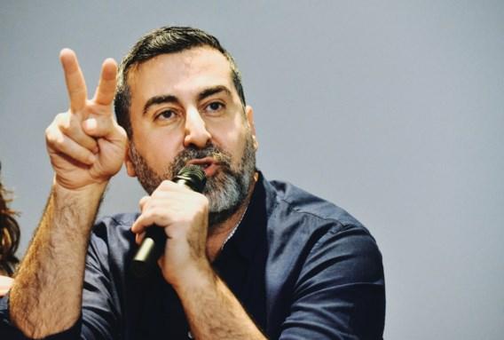 Abou Jahjah: 'Integratiedebat is ziek'