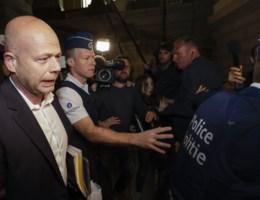 20 jaar cel en 12.000 euro boete voor Ayari en Abdeslam