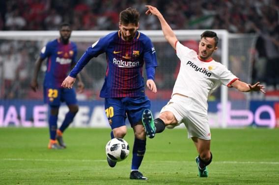Ronaldo zal vloeken: CR7 niet langer best betaalde voetballer op aarde, verrassende nummer twee bij coaches