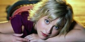 Amerikaanse actrice opgepakt voor sekshandel in sekte