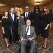 Presidentiële collectie