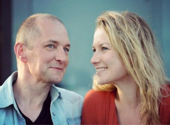 Karl Vannieuwkerke maakt nieuwe relatie bekend via Instagram