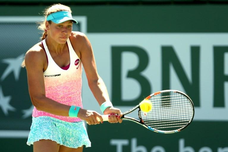 Goffin behoudt plaats bij eerste tien op ATP-ranking, Wickmayer weer in top 100 bij de vrouwen