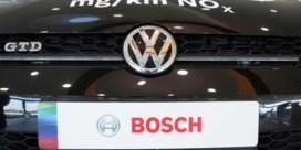 Bosch claimt 'beslissende doorbraak' die dieselauto zal redden